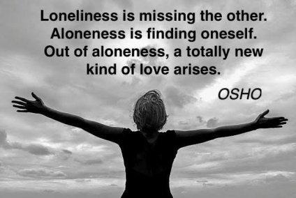 loneliness4